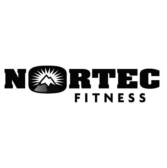 Nortec Fitness