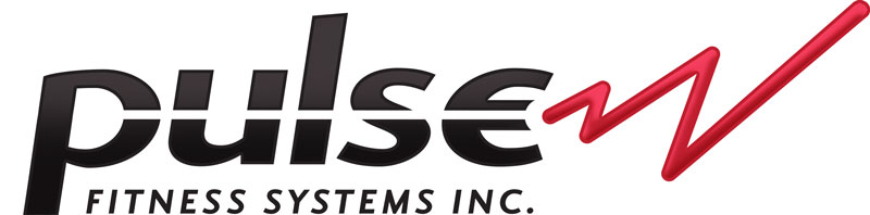 Pulse Fitness Systems